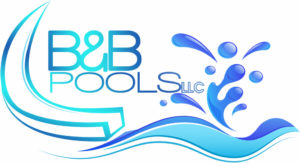 pool-company-in-lewiston-idaho